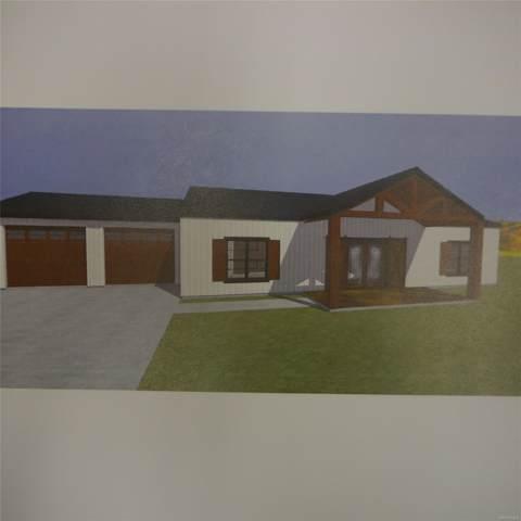 11317 N State Highway N, Chancellor, AL 36316 (MLS #465456) :: Team Linda Simmons Real Estate