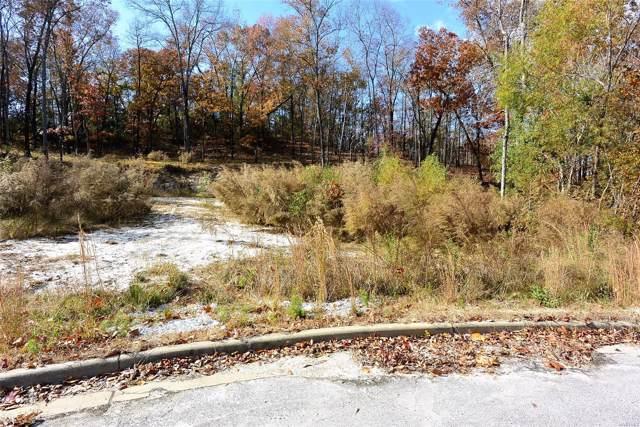 124 Birchwood Lane, Wetumpka, AL 36093 (MLS #466727) :: Buck Realty