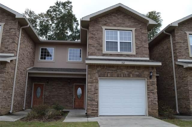 202 Eagle Landing Drive, Enterprise, AL 36330 (MLS #466790) :: Team Linda Simmons Real Estate