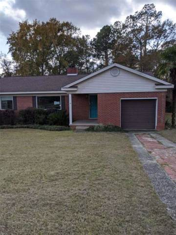 1506 1st Avenue, Andalusia, AL 36420 (MLS #466871) :: Team Linda Simmons Real Estate