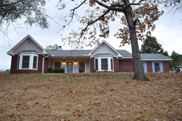 144 Grantham Way, Daleville, AL 36322 (MLS #466890) :: Team Linda Simmons Real Estate