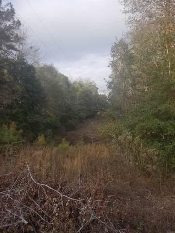 000 Campground Road, Ozark, AL 36360 (MLS #467037) :: Team Linda Simmons Real Estate