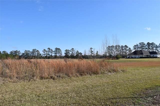 TBD Highway 167 ., Daleville, AL 36322 (MLS #467104) :: Team Linda Simmons Real Estate