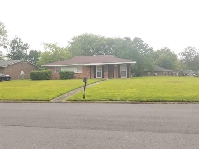 4200 Andova Drive, Montgomery, AL 36116 (MLS #467196) :: Buck Realty