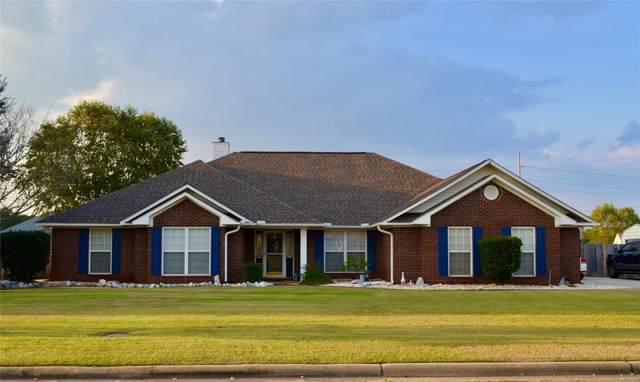 102 Joshua Drive, Enterprise, AL 36330 (MLS #467292) :: Team Linda Simmons Real Estate
