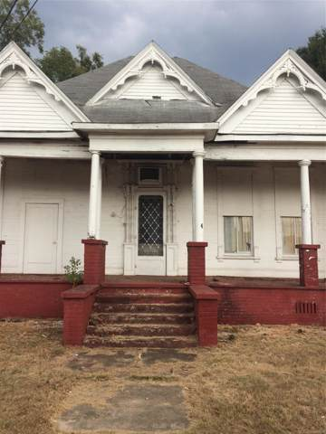 204 Yelverton Avenue, Elba, AL 36323 (MLS #467478) :: Team Linda Simmons Real Estate