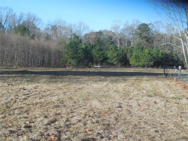 665 Kennedy Avenue, Coosada, AL 36020 (MLS #467490) :: LocAL Realty