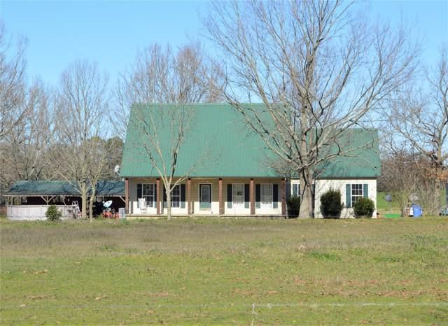 8803 Highway 134 ., Elba, AL 36323 (MLS #467530) :: Team Linda Simmons Real Estate