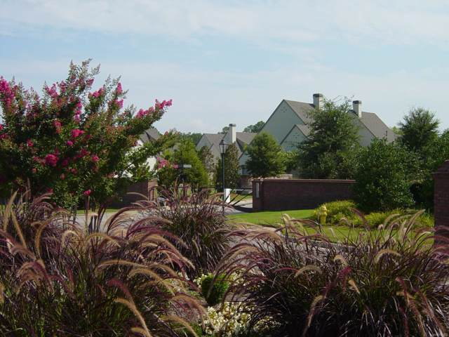 3589 Lockwood Lane, Montgomery, AL 36111 (MLS #467612) :: LocAL Realty