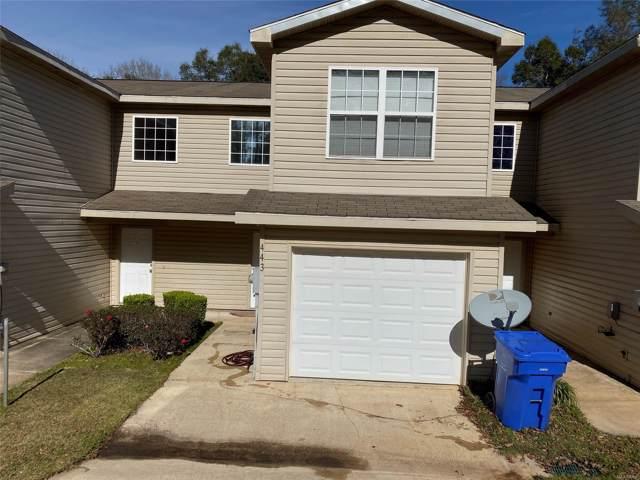 443 Sandy Oak Drive, Enterprise, AL 36330 (MLS #467674) :: Team Linda Simmons Real Estate