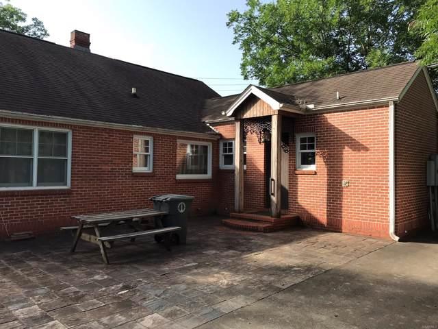 201 Dauphin Street, Enterprise, AL 36330 (MLS #467767) :: Team Linda Simmons Real Estate