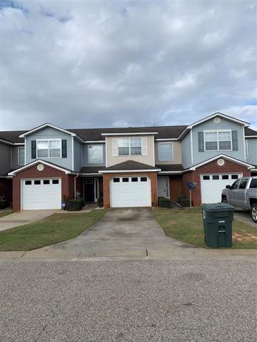 162 Springview Drive, Enterprise, AL 36330 (MLS #467788) :: Team Linda Simmons Real Estate