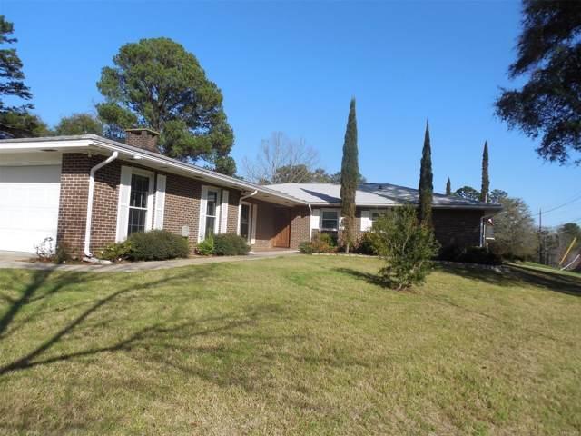 294 Willow Oaks Drive, Ozark, AL 36360 (MLS #467914) :: Team Linda Simmons Real Estate