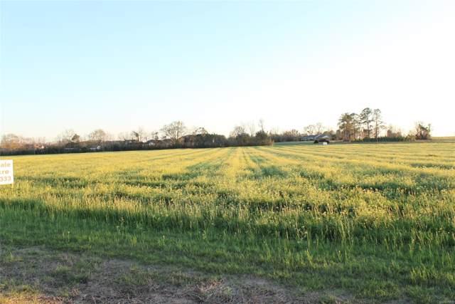 0 Highway 92 ., Enterprise, AL 36330 (MLS #467938) :: Team Linda Simmons Real Estate