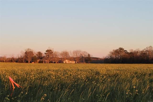 0 Highway 167 ., Enterprise, AL 36330 (MLS #467939) :: Team Linda Simmons Real Estate