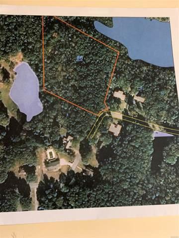 107 Laurel Breeze Drive, Enterprise, AL 36330 (MLS #468065) :: Team Linda Simmons Real Estate