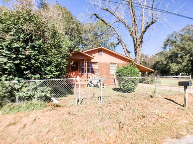 403 Swinton Avenue, Geneva, AL 36340 (MLS #468249) :: Team Linda Simmons Real Estate