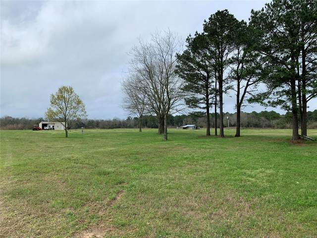 TBD N Highway 87, Samson, AL 36477 (MLS #468718) :: Team Linda Simmons Real Estate