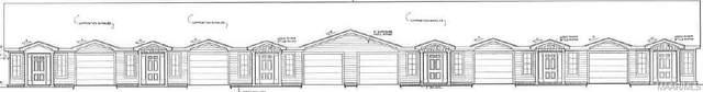 110 Jasmine Circle, Enterprise, AL 36330 (MLS #468823) :: Team Linda Simmons Real Estate