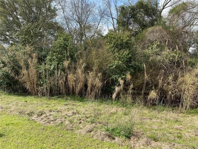 204 Savannah Drive, Enterprise, AL 36330 (MLS #468849) :: Team Linda Simmons Real Estate