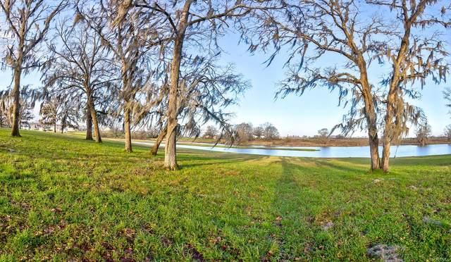 446 Oak View Drive, Pike Road, AL 36064 (MLS #468961) :: Buck Realty