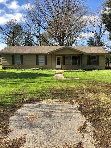5183 County Road 1107, Goshen, AL 36035 (MLS #469146) :: Team Linda Simmons Real Estate