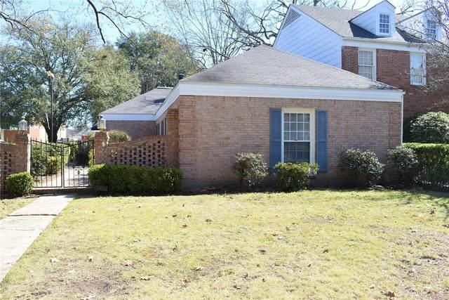 2931 Old Farm Road, Montgomery, AL 36111 (MLS #469396) :: Buck Realty