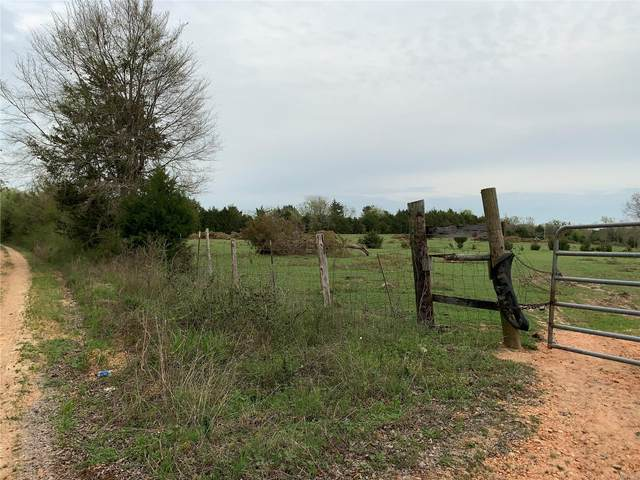 0 Highway 21 Lane, Lowndesboro, AL 36452 (MLS #470180) :: Buck Realty