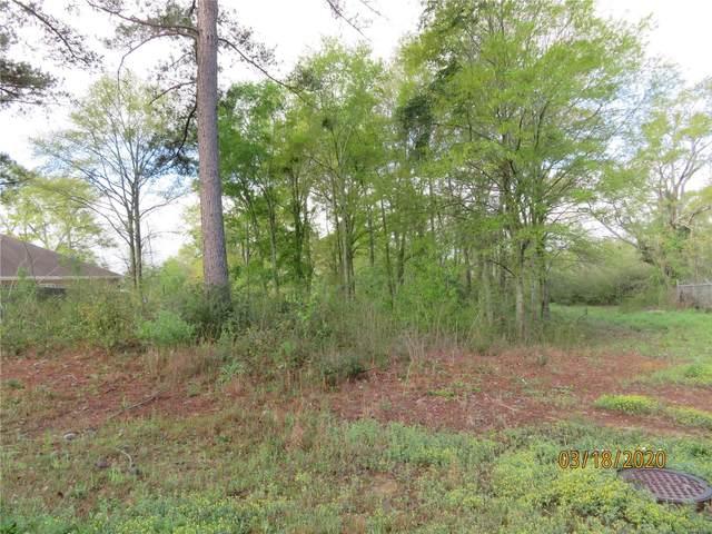 112 Bellwood Trail, Enterprise, AL 36330 (MLS #470222) :: Team Linda Simmons Real Estate