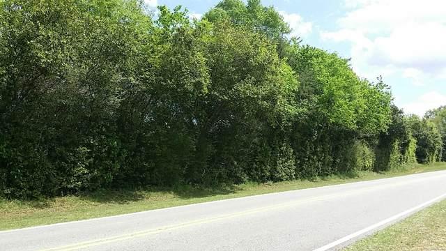 106 adjacent Coppinville Road, Enterprise, AL 36330 (MLS #470627) :: Team Linda Simmons Real Estate