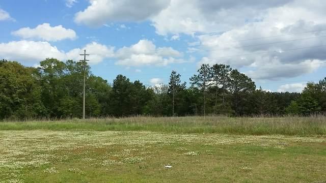 0000 Coppinville Road, Enterprise, AL 36330 (MLS #470629) :: Team Linda Simmons Real Estate