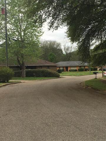 2616 Westwood Drive, Montgomery, AL 36108 (MLS #470941) :: LocAL Realty