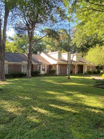 1101 Houston Park, Selma, AL 36701 (MLS #471069) :: Buck Realty