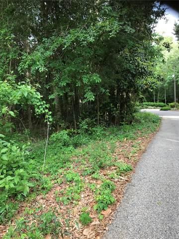113 Deer Run Strut, Enterprise, AL 36330 (MLS #471253) :: Team Linda Simmons Real Estate