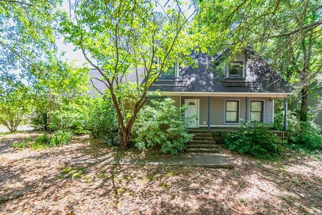 104 Abbey Lane, Enterprise, AL 36330 (MLS #471322) :: Team Linda Simmons Real Estate