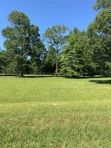 89 Newport Landing Road, Lowndesboro, AL 36752 (MLS #471369) :: LocAL Realty
