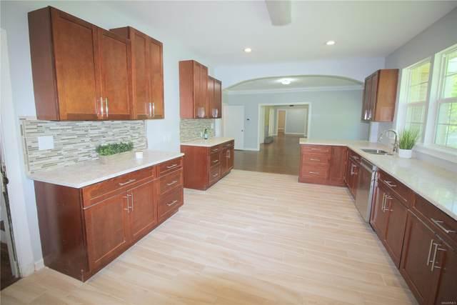 174 Arlington Road, Montgomery, AL 36105 (MLS #471707) :: Buck Realty