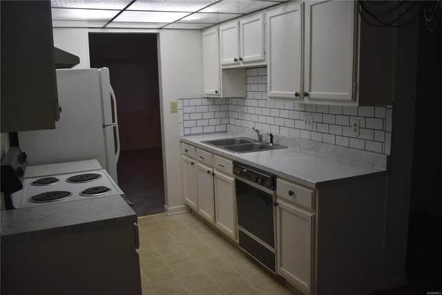 545 Winston Drive, Montgomery, AL 36111 (MLS #472405) :: Buck Realty