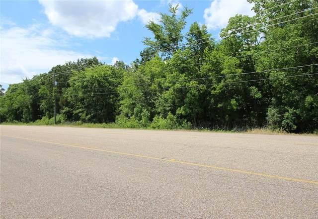 2123 Ray Thorington Road, Pike Road, AL 36064 (MLS #472453) :: Buck Realty