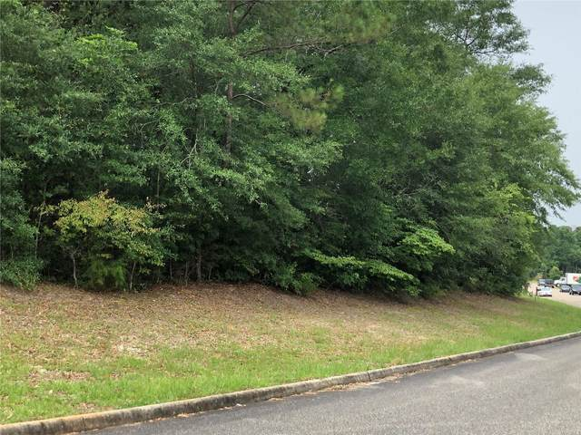 0 Copper Cove, Daleville, AL 36322 (MLS #474842) :: Team Linda Simmons Real Estate