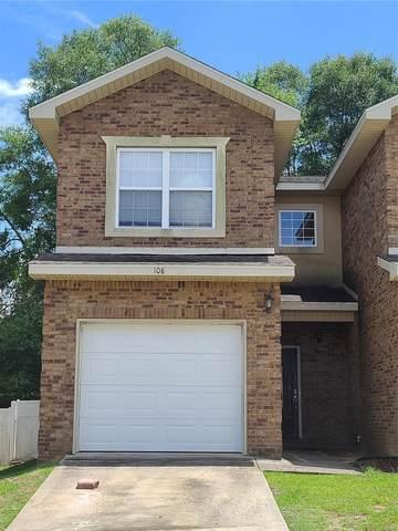 108 Eagle Landing, Enterprise, AL 36330 (MLS #474872) :: Team Linda Simmons Real Estate