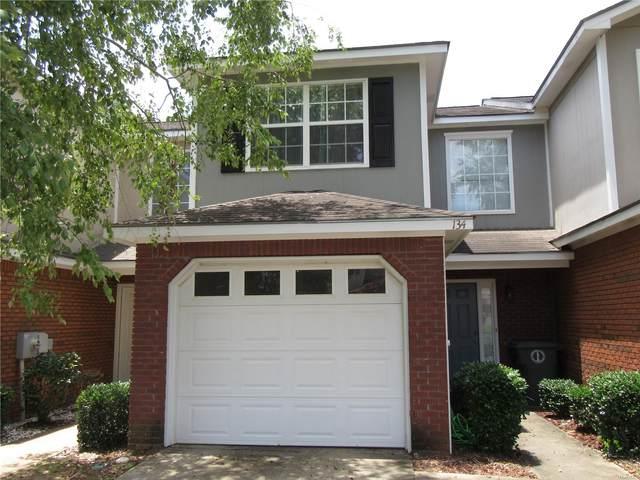 134 S Springview Drive N, Enterprise, AL 36330 (MLS #476051) :: Team Linda Simmons Real Estate