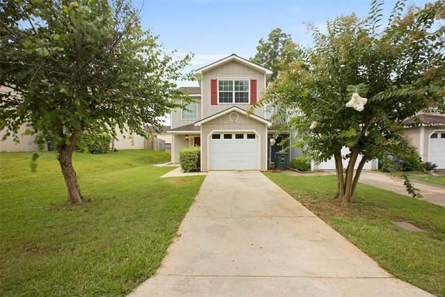 127 Commons Drive, Enterprise, AL 36330 (MLS #476245) :: Team Linda Simmons Real Estate