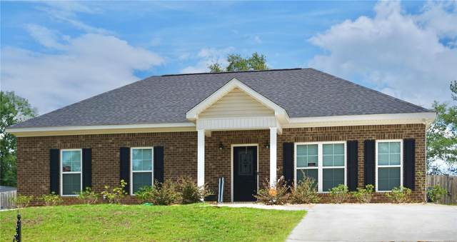 230 Blazer Drive, Kinsey, AL 36303 (MLS #476246) :: Team Linda Simmons Real Estate