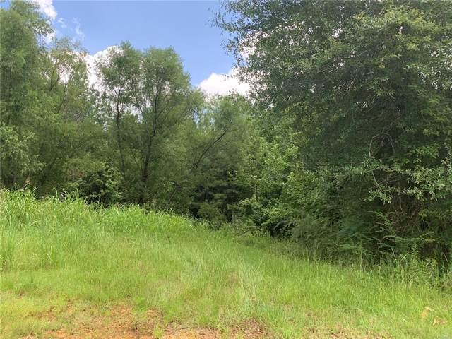 3657 County Road 9 Road, Tyler, AL 36785 (MLS #476261) :: Buck Realty
