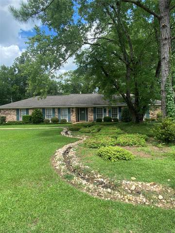 304 Drayton Drive, Selma, AL 36701 (MLS #476447) :: Buck Realty