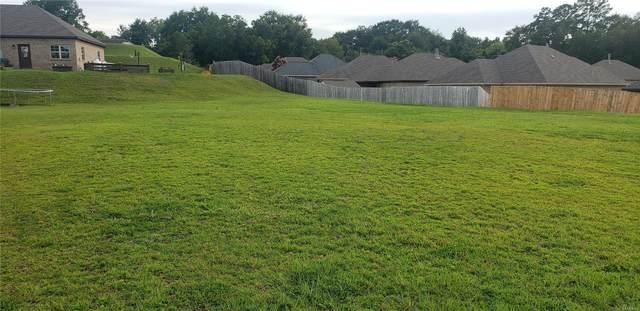 23 Riverhills Drive, Tallassee, AL 36078 (MLS #476794) :: LocAL Realty