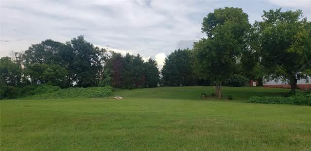 18 Riverhills Court, Tallassee, AL 36078 (MLS #476796) :: LocAL Realty