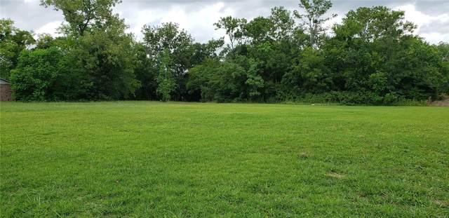 3367 E Brookwood Drive, Montgomery, AL 36116 (MLS #477104) :: Buck Realty