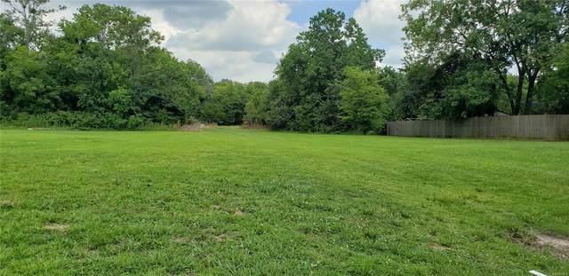 3371 E Brookwood Drive, Montgomery, AL 36116 (MLS #477106) :: Buck Realty